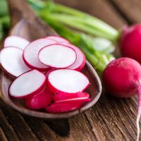 Álcázott szupererő: 5+1 ok, amiért érdemes jobban becsülni a hónapos retket (és mondj még egy pink zöldséget)