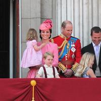 Dolgok, amiket a brit királyi család tagjai sohasem ehetnek - szegények...