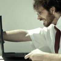 Célra tarts! - az online megjelenés is lehet borzalmas