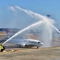 Zuhanórepülés - a Sólyom Airways kommunikációs hibái