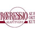 Együttműködés a ProProgressio Alapítvánnyal