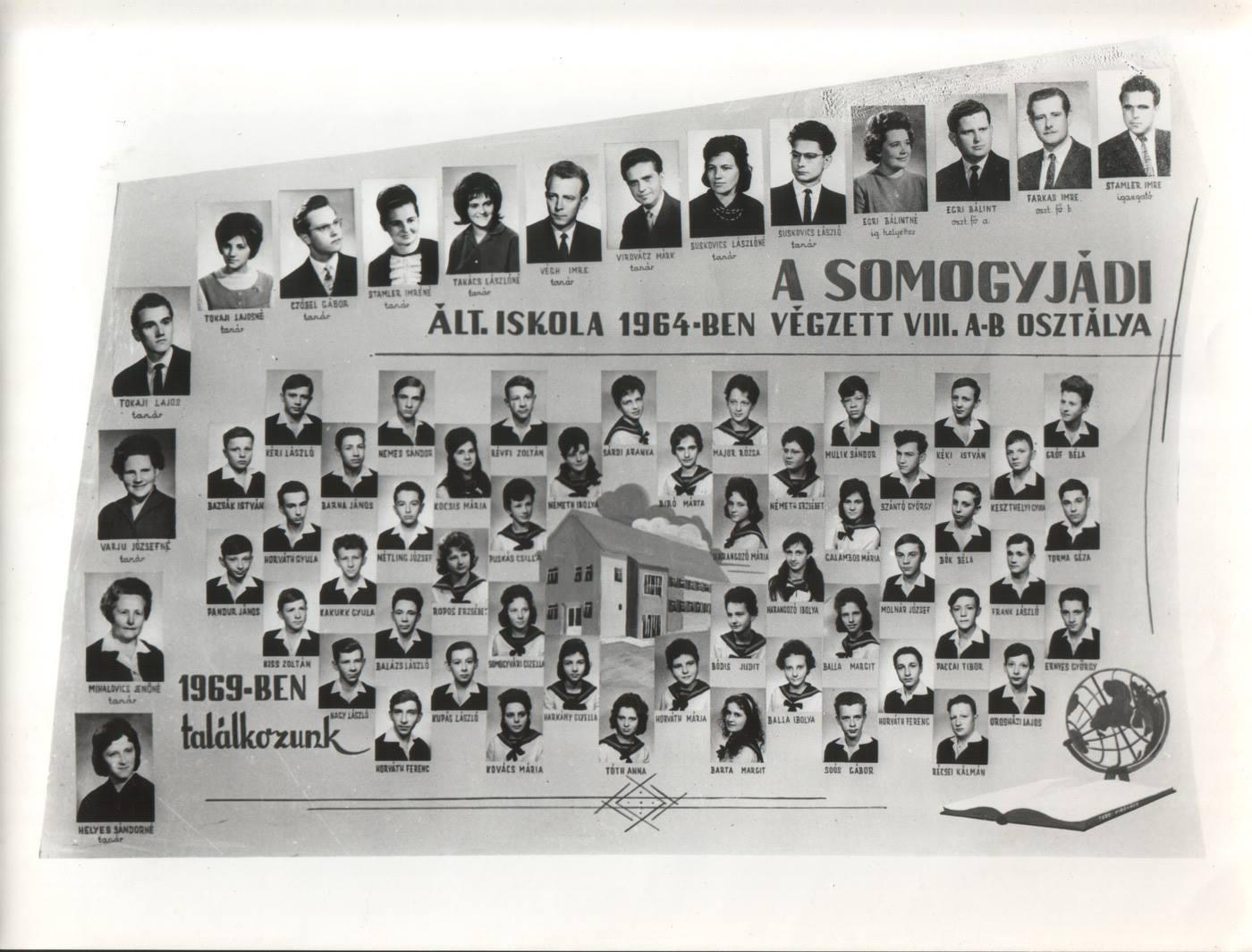somogyjadi_iskola_1964.jpg