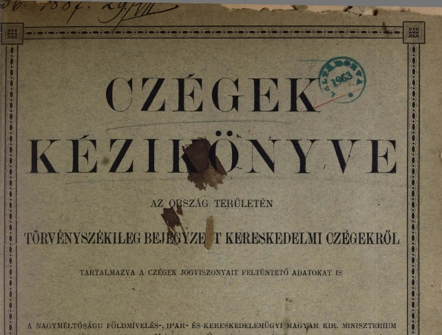 czegek_kezikonyve_budapest_1887.jpg