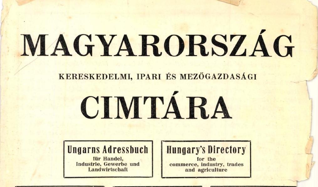 somogyjad_iparosai_kereskedoi_es_foldbirtokosai_1924-ben.jpg