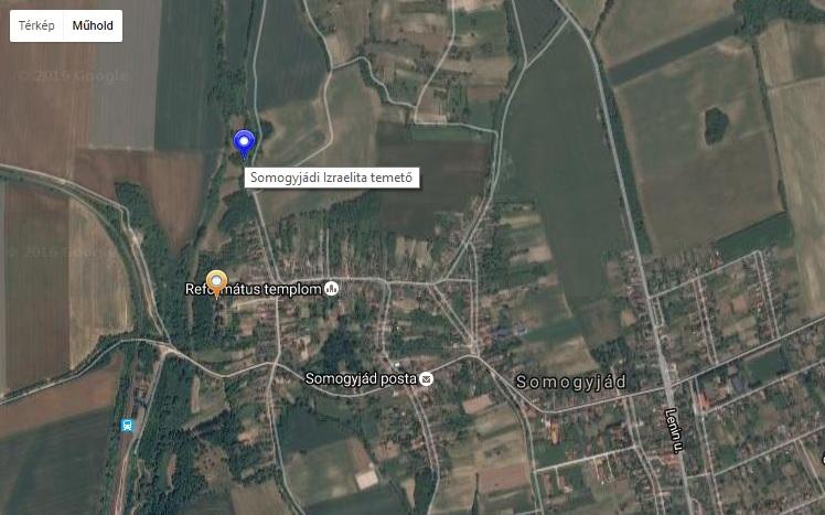 somogyjadi_izraelita_temeto_map.jpg