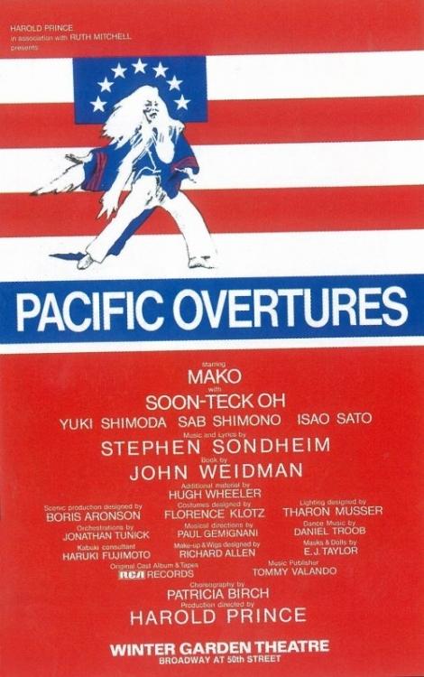 pacific overtures 1976.jpg