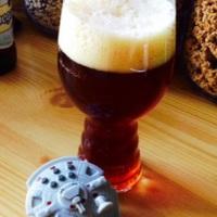 Holnap van a sör világnapja - 2016. augusztus 5.