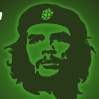 Csütörtököt mond a sörforradalom (update: lett egy vip-progi)