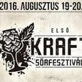 Kraft - a Birra Hungarica - kisüzemi-kézműves-kraft - mi lesz a mérce?