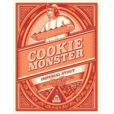 "Képtalálat a következőre: ""mad scientist cookie monster"""