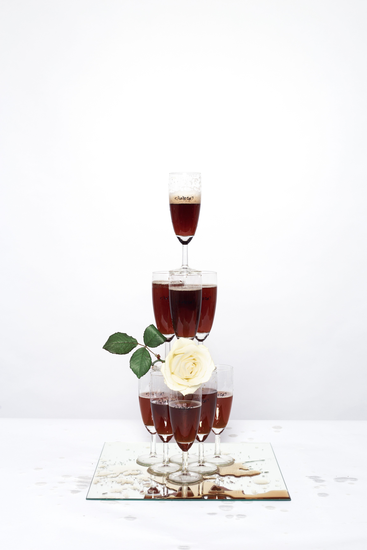 aurosa-bottles.jpg