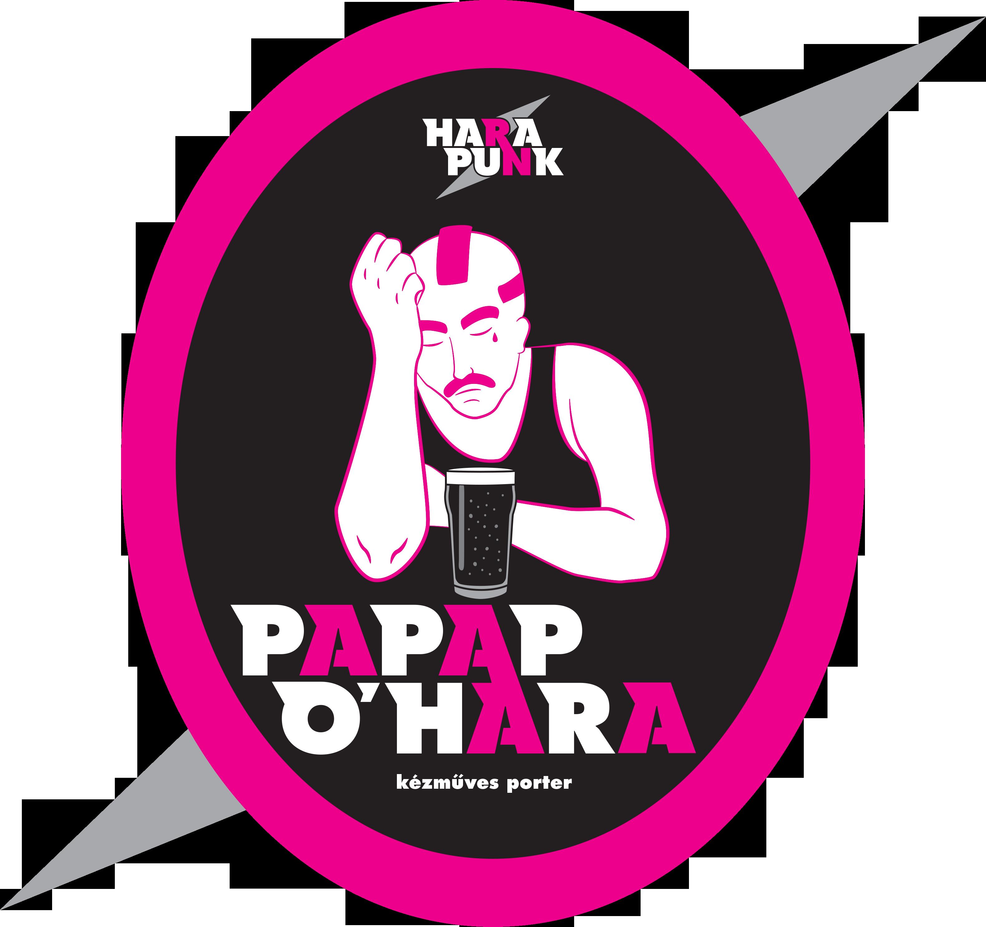 papapohara_cimke_1.png
