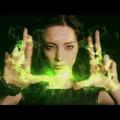 Marvel's The Gifted – Magyar feliratos trailer 2 [HD] !