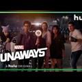 RUNAWAYS – Magyar feliratos trailer 2!