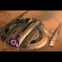 Star Trek: Discovery – SDCC17 Netflix trailer magyar felirattal !
