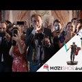Eszeveszett esküvő - magyar szinkronos trailer!