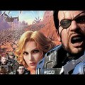 Starship Troopers: Traitor of Mars Trailer 2!