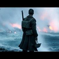 Dunkirk-Trailer 3!