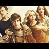 Marvel's The Gifted – Feliratos trailer 3!