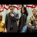 Marvel's The Defenders – magyar feliratos trailer!