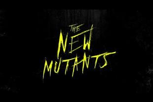 THE NEW MUTANTS – Magyar feliratos trailer !