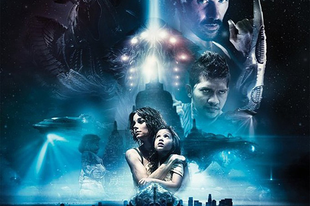 BeyondSkyline Trailer 1!