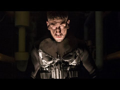 THE PUNISHER – Magyar feliratos trailer 2