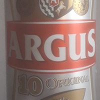 Argus Pils