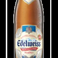 Edelweiss alkoholmentes