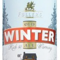 Fullers Old Winter Ale