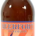 Beerfort Sommer Ale
