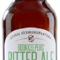 Etyeki Bitter Ale