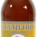 Beerfort Búza Duplabak