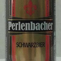 Perlenbacher fekete