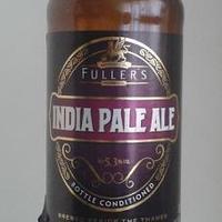 Fuller's IPA