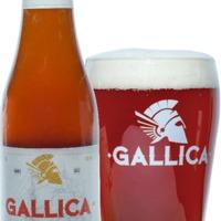 Gallica IPA