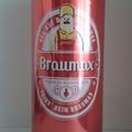 Braumax