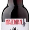 Maltman Porter