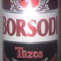 Borsodi Tüzes