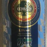 Eichbaum Festbier