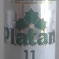 Platan 11