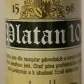 Platan 10