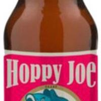 Hoppy Joe