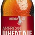 Maltman American Wheat Ale