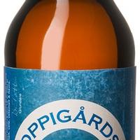Oppigards New Sweden IPA
