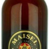 Maisel Bavarian Ale