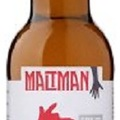 Maltman California Summer Ale