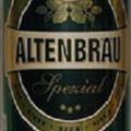 Altenbrau