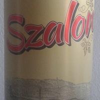 Szalon