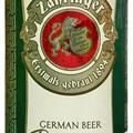 Zahringer Premium